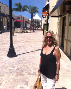 Trisha Florida 001