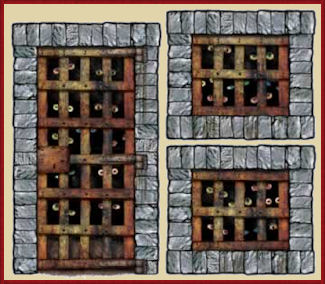 dungeon_dweller_props
