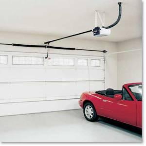 garage-door-opener-1_np56