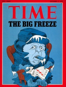 time-mag-big-freeze