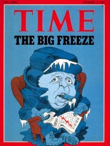 time-mag-big-freeze